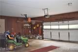 314 Linn Circle - Photo 45
