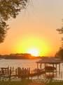 16035 Sunset Drive - Photo 45