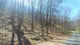 632 Mountain Cove Road - Photo 13