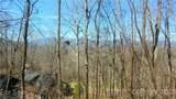 632 Mountain Cove Road - Photo 16