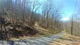 632 Mountain Cove Road - Photo 3