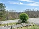 50 Page Drive - Photo 7
