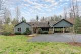 1637 Camp Creek Road - Photo 2