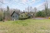 1637 Camp Creek Road - Photo 4