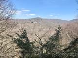 3186 El Miner Drive - Photo 4