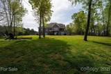 9902 River Walk Way - Photo 20