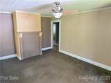 1344 14th Avenue - Photo 4