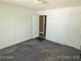 1344 14th Avenue - Photo 8