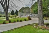 599 Pace Road - Photo 1