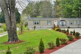 599 Pace Road - Photo 2