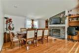 599 Pace Road - Photo 11