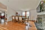 599 Pace Road - Photo 12