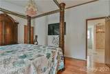 599 Pace Road - Photo 14