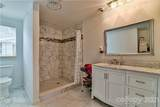 599 Pace Road - Photo 15