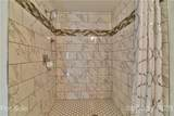 599 Pace Road - Photo 16