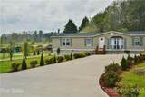 599 Pace Road - Photo 3