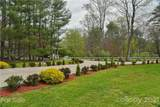 599 Pace Road - Photo 22