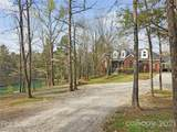2830 Point Drive - Photo 2