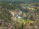 2830 Point Drive - Photo 12