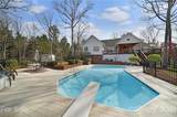 2830 Point Drive - Photo 16