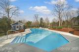 2830 Point Drive - Photo 19