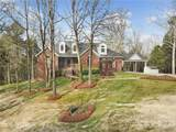 2830 Point Drive - Photo 3