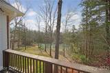 2830 Point Drive - Photo 22