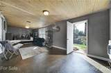 2830 Point Drive - Photo 24