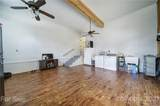 2830 Point Drive - Photo 25