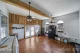 2830 Point Drive - Photo 28