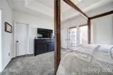 2830 Point Drive - Photo 29
