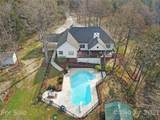 2830 Point Drive - Photo 4