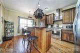 2830 Point Drive - Photo 33