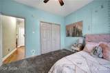 2830 Point Drive - Photo 36