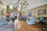 2830 Point Drive - Photo 43