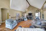 2830 Point Drive - Photo 44