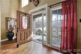2830 Point Drive - Photo 46