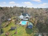 2830 Point Drive - Photo 6