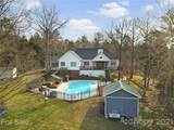 2830 Point Drive - Photo 7