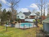 2830 Point Drive - Photo 8