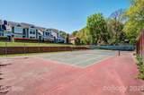 8250 Tradd Court - Photo 34