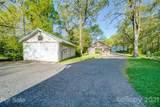802 Doctor Blair Road - Photo 43