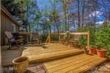 14 Rustling Pine Trail - Photo 26