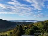 384 Serenity Mountain Lane - Photo 38