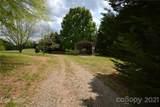 3511 Thunder Road - Photo 33