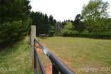 3511 Thunder Road - Photo 43