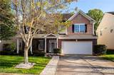 14415 Whistling Swan Road - Photo 1