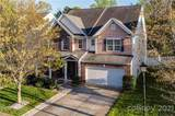14415 Whistling Swan Road - Photo 2