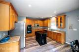 14415 Whistling Swan Road - Photo 14