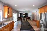 14415 Whistling Swan Road - Photo 17